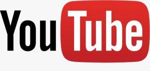 ganhar dinheiro canal youtube