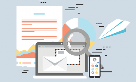 Como usar o e-mail marketing na sua empresa