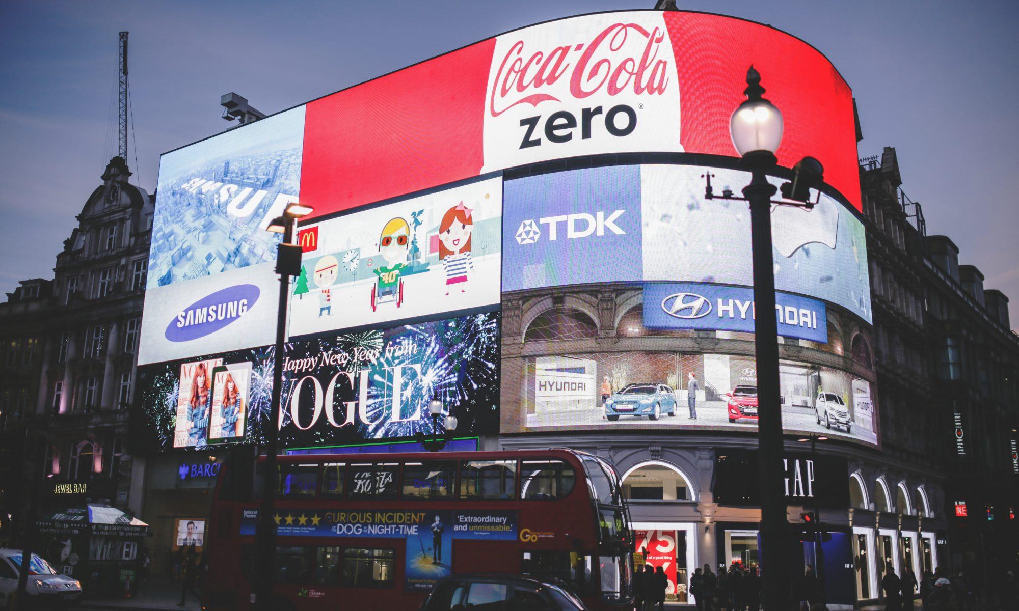 Marketing Offline: 4 Estratégias Que Podem Ser Úteis Para o Seu Negócio