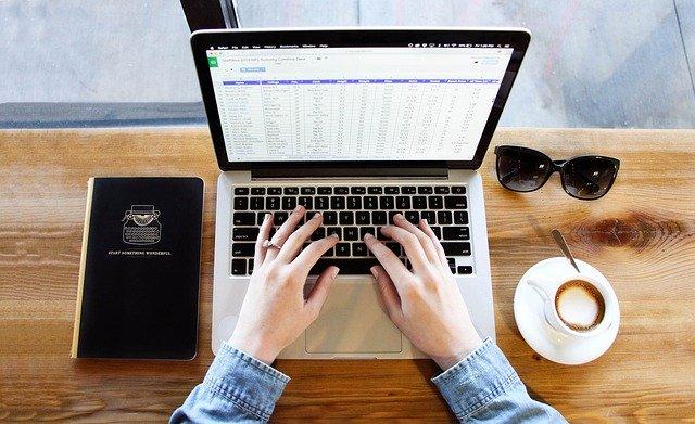 Como usar e-mail marketing na comunicação de uma igreja