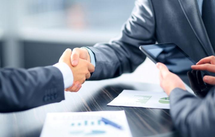 Como iniciar um novo negócio?