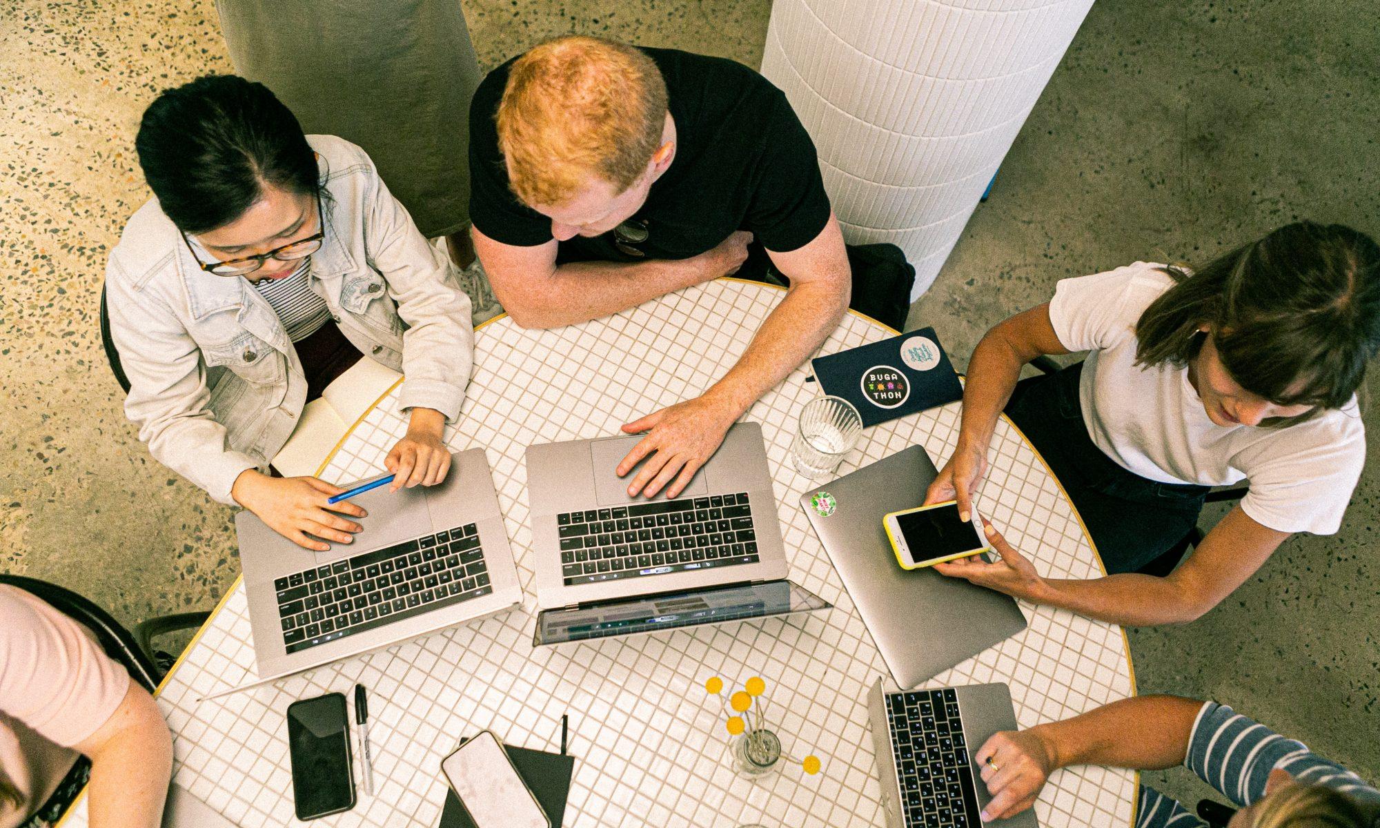 Inbound ou Outbound: qual a melhor estratégia de marketing digital para sua empresa?
