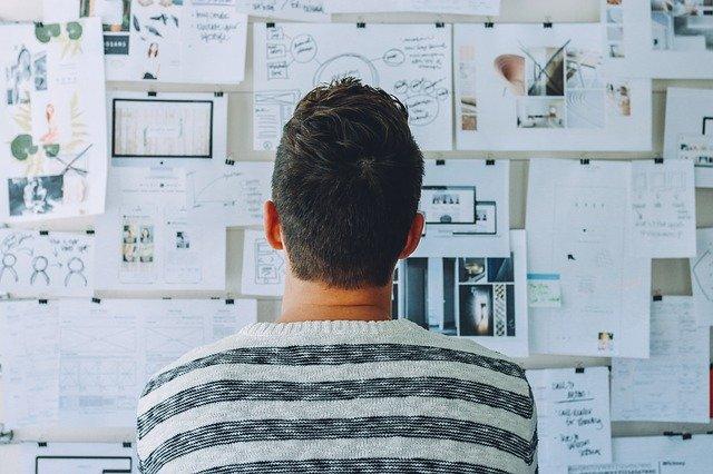 Como um designer de infográfico pode ajudar sua empresa