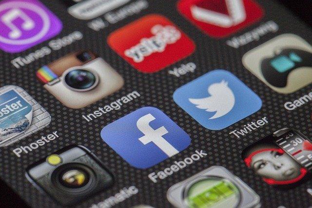 Instagram para empresas: informações da modalidade