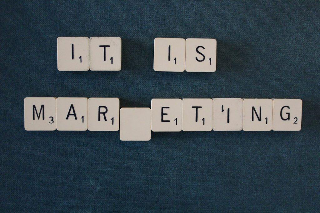Tudo sobre marketing de afiliados