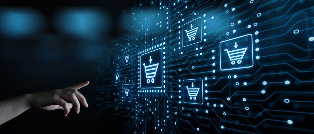 Como criar uma estratégia de marketing de eCommerce