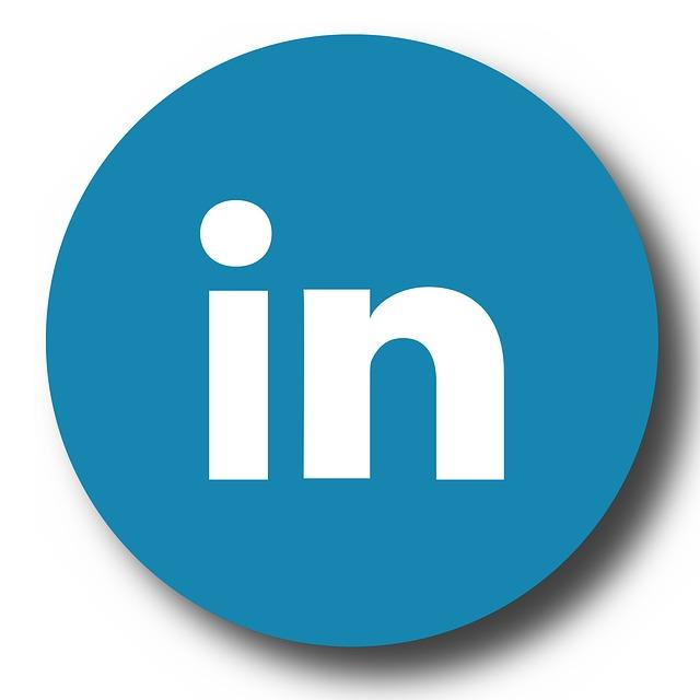 Como o LinkedIn pode ajudar sua empresa a fazer contatos